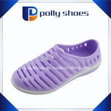 Chaussures en gros en gros Chine Chaussures Chaussures de confort pas cher