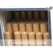 Quality Food Sweetener Bulk Neotame Powder CAS 165450-17-9