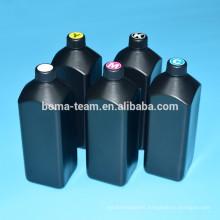 UV Ink for Epson pro 3800 3850 3880 3885 3890 inkjet printer refill ink
