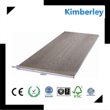 WPC Decorative Wallboard Panels Price of All Size with Certificate for Green House and Garden Furniture