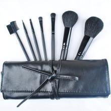 Small Travel Makeup Brush Set/Cosmetic Brush (TOOL-04)