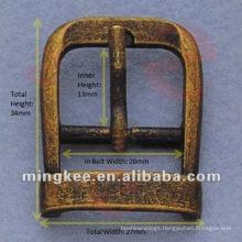 Anti-Brass Belt / Bag Buckle (M17-258A)