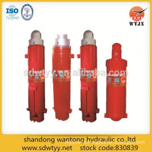 mining machinery hydraulic cylinder