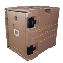 Catering Food Container,catering food storage cabinet,keep hot or cold