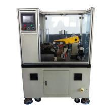 Rectificadora de superficie de conmutador de armadura automática