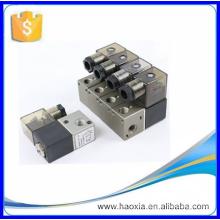 Heiße Verkauf 2v Reihe Öl-Magnetventil AC380V
