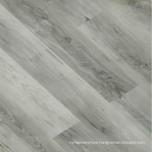 High Quality SPC Click Flooring Waterproof