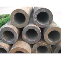 45# Seamless Tube Cold Drawn Seamless Steel Tube