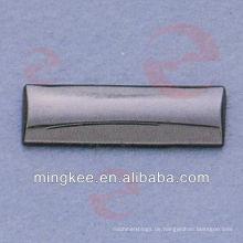 Namensschild für Taschenzubehör (N33-995A)