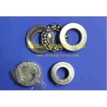 Pulley, Bearing, Ball Bearing, Non-Standard Bearing