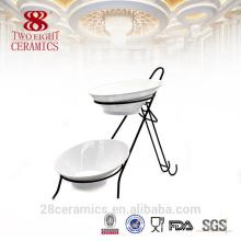 Wholesale used restaurant flatware, chinese porcelain mixing bowls set