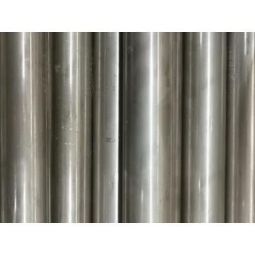 GB/T 8890 Seamless condenser copper  steel tube