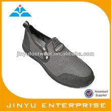 Zapatos al por mayor del deporte del aire de los hombres