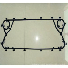 Plate Heat Exchanger Gasket Replace Apv M60