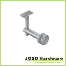 Edelstahl Handlauf Unterstützung (HS101)