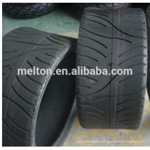 cheap ATV TIRE for sale 205/40-14 tubeless all terrainl tire