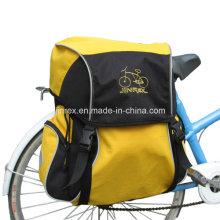 Sport Outdoor Bike Radfahren Fahrrad Pannier Tasche