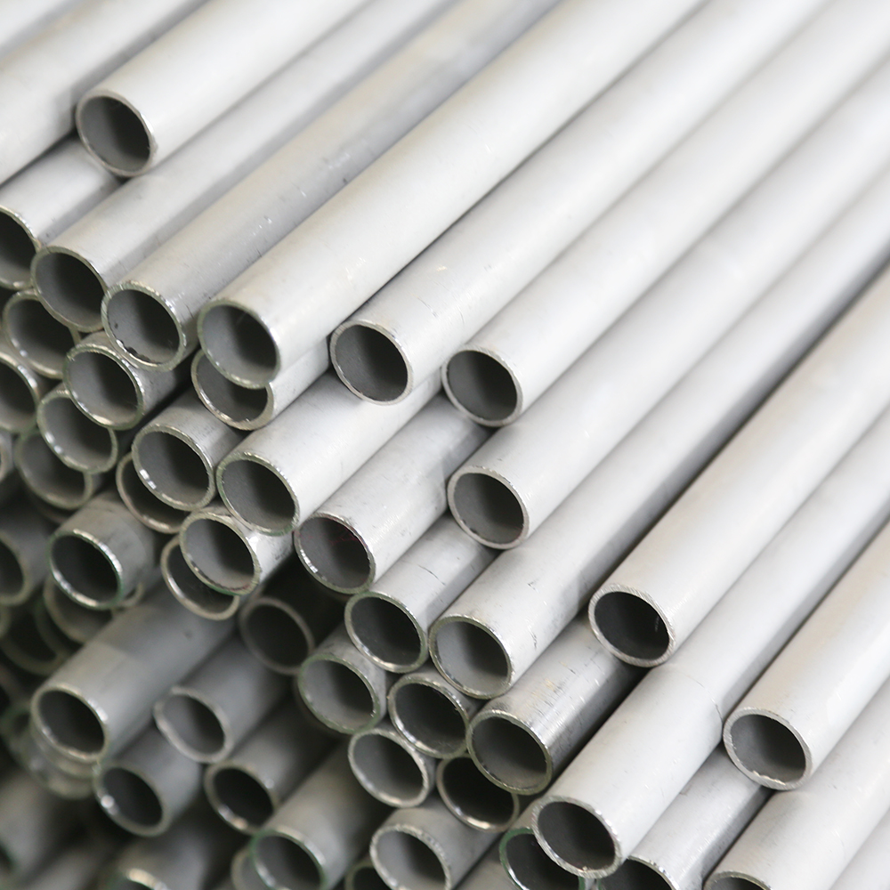 316L Annealing Tube