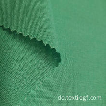 Polyester Leinen Rayon Stoff