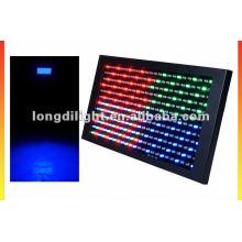 DJ-Profil-Panel RGB-LED-Waschbeleuchtung