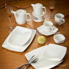 Keramische Küchengeschirr, Keramik Geschirr, Keramik Geschirr