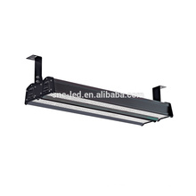 LED Linear Light High Bay Light High Rack Lighting CE/RoHS 240W 5 years warranty
