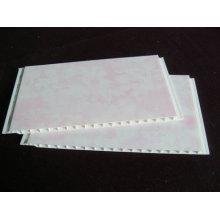 PVC Deckenpaneele