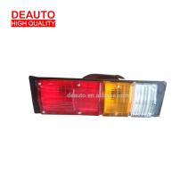 582230018 ; 582230019  LED Tail Lamp for Japanese cars