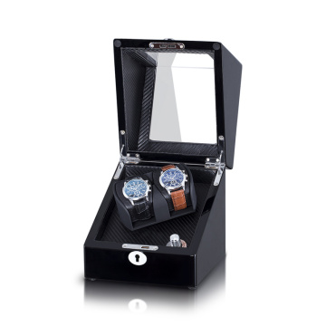 Reloj winders box londres