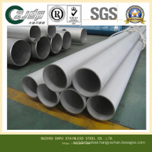 (ASTM A213) TP304 Stainless Steel Seamless Tube
