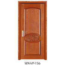 Wooden Door (WX-VP-156)