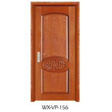 Деревянные двери (WX-VP-156)