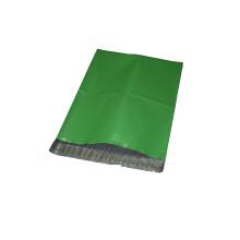 Nueva bolsa de plástico para embalaje de prendas de vestir de LDPE