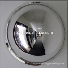 Espejo de seguridad de domo
