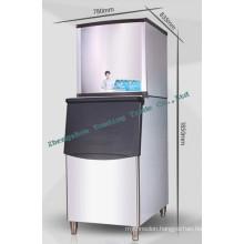 Industrial Ice machine , ice maker machine, ice making machine