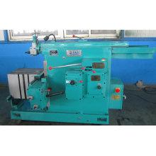 Mechanical Shaping Machine (B6050)