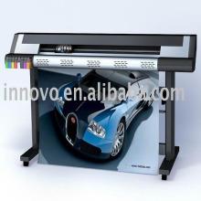 Imprimante de sublimation large format large ZXC-960