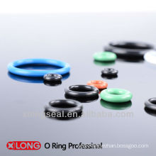 2014 Best Sale Stable Rubber O Ring Aflas