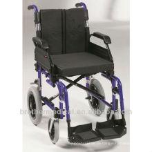 Hochwertige Porzellanhersteller von Rollstühlen