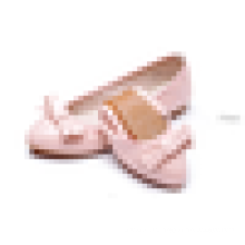 Atacado Ballet Flat Shoes para Mulheres Senhora 2016 Fancy Ballerina Casual Shoe