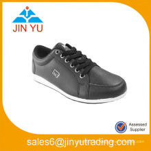 2014 Action Latest Design Zapatos Deportivos