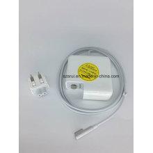 Original Genuine Apple 60W Adaptateur secteur Chargeur A1344 Magsafe1 pour MacBook Air 1
