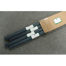 Stellite 1 Hardfacing Rod pour dents de scie
