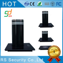 Electric Anti-Terrorist Hydraulic Rising Bollards