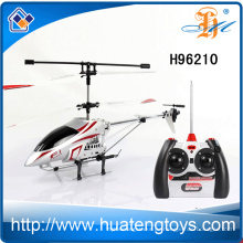 2014 neue fliegende Metall geführtes Spielzeug Gummiband fliegende Spielzeug für Verkauf H96210