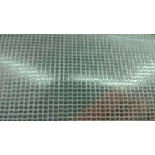 PVC Tarpaulin para Barco / PVC Tarpaulin para Caminhão