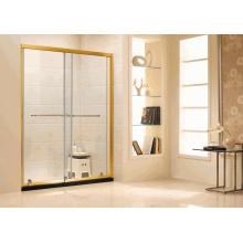 Banheiro Sanitário porta de vidro temperado 8mm (E3)