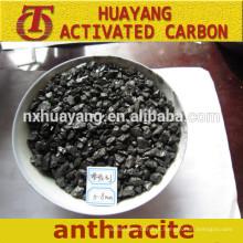 Preço do carvão antracite / preço do carvão antracite / carvão antracite