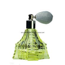 Boa Venda Preço De Fábrica Design Perfume Fresco
