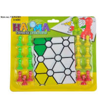 Plastic Education Games Chess Toys for Kids